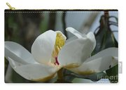 May Magnolia 2 Carry-all Pouch