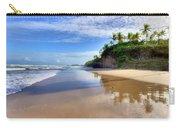 Mayaro Beach Trinidad Carry-all Pouch