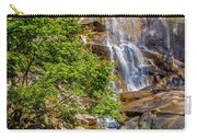 Maymont Waterfall Carry-all Pouch