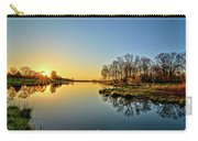 Maynes Grove Spring Rise Carry-all Pouch