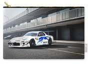 Mazda Rx-7 Carry-all Pouch