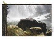 Mccloud Middle Falls Carry-all Pouch