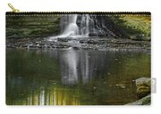 Mccormick's Creek Falls Carry-all Pouch