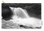 Mccormick's Creek Waterfall Carry-all Pouch