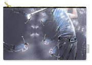 Mcilroy Mania Carry-all Pouch
