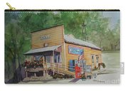 Mckays General Store Carry-all Pouch