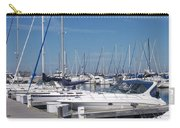 Mckinley Marina 6 Carry-all Pouch