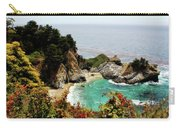 Mcway Falls 2 Carry-all Pouch