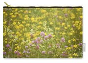 Meadow Dreams... Carry-all Pouch