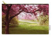 Meadow Views Carry-all Pouch