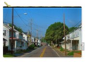 Mechanicsburg Pa Carry-all Pouch