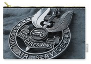 Medal Carry-all Pouch