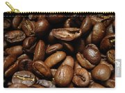 Medium Roast Carry-all Pouch