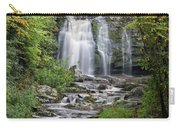 Meig Falls 7 Carry-all Pouch