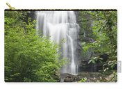 Meigs Falls 1 B Carry-all Pouch
