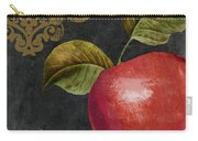 Melange Apple Pomme Carry-all Pouch