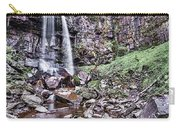 Melincourt Falls Carry-all Pouch