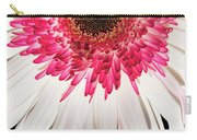 Melting Petals Carry-all Pouch