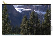 Meltwater Carry-all Pouch