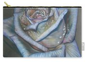 Memory Expressed Carry-all Pouch