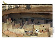 Mesa Verde Carry-all Pouch