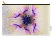 Mesmerize Me Carry-all Pouch