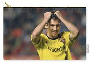 Messi 2 Carry-all Pouch