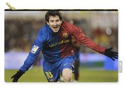 Messi 1 Carry-all Pouch