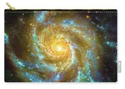 Messier Galaxy Carry-all Pouch