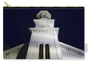 Methodist Steeple Carry-all Pouch