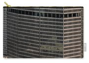Metlife Building - 200 Park Avenue In Nyc Carry-all Pouch