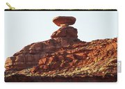Mexican Hat, Utah Carry-all Pouch