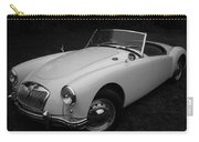Mg - Morris Garages Carry-all Pouch