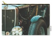 Mg-tc Racer Carry-all Pouch