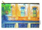 Micanopy Warehouse Carry-all Pouch