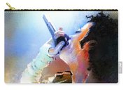 Michael Jackson 06 Carry-all Pouch