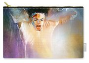 Michael Jackson 09 Carry-all Pouch