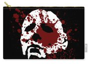 Michael Myers - Halloween Carry-all Pouch