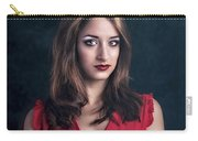 Michela Carry-all Pouch