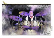 Mick Fleetwood Carry-all Pouch