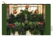 Middleburg Window Charm Carry-all Pouch