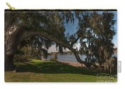 Middleton Live Oak Charm Carry-all Pouch
