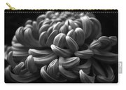 Midnight Mum Carry-all Pouch