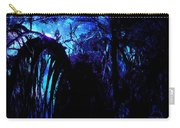 Midnight Serenity Carry-all Pouch