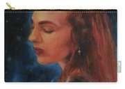 Midsummer Night Fairy Carry-all Pouch