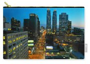 Midtown West  Carry-all Pouch