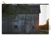 Midwest Barn Carry-all Pouch