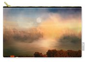Midwest Harvest Moon Carry-all Pouch