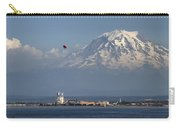 Mighty Ranier Carry-all Pouch