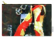 Miles Davis - 08 Carry-all Pouch